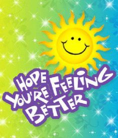 9 Best Good Morning Images Thoughts Cards Faces