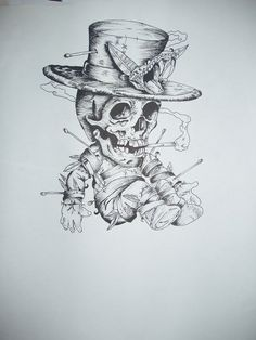 voodoo_doll_skull_for_art__by_skippyjuno-d4wz91w.jpg 774×1,032 pixels