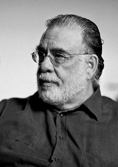 Francis Ford Coppola has had his flops, but he also has masterpieces, and those out way any flop he could ever come up with.