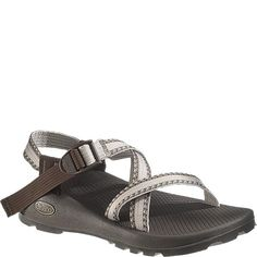 204aa38b29a0 Chacos sandals - apparently the most comfortable shoes ever and a necessity  when travelling