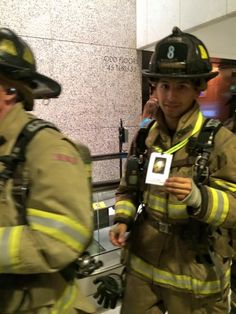 9/11 Memorial Stair Climb Dallas #DSC2016 #NeverForget #911 #Forgettingisnotanoption www.dallasstairclimb.com Stair Climbing, Dallas, Stairs, Memories, Stairways, Ladder, Staircases, Stairway, Ladders