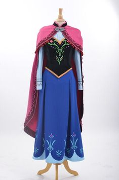 Hot Anime Tangled Flynn Rider Cosplay Costume custome V.191