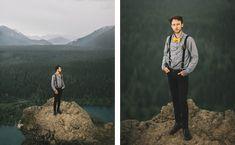 LAURA+NICK | Benj Haisch | Photographer