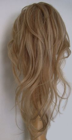 Synthetic None-lacewigs Fei-show Blonde Wig Fei-show Synthetic Heat Resistant Fiber Bangs Short Wavy Bob Hair High Temperature Women Carnival Hairpiece Bright Luster Hair Extensions & Wigs