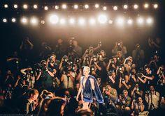 Lenses upon lenses | we love this shot captured by @dyl.robinson | @dailytelegraph  @fashionweekaus @fashion_week @theeventgroup | #mbfwa #duskii #duskiiactive by duskiiactive