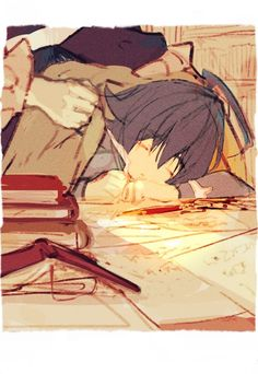 Demon King, Alice, Geek Stuff, Manga, Twitter, Cute, Prints, Geek Things, Manga Anime