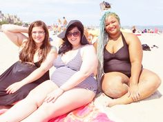1000 images about bbw on pinterest curves plus size and girl