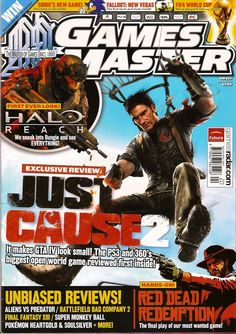 gamesmaster on pinterest gaming technology and magazines