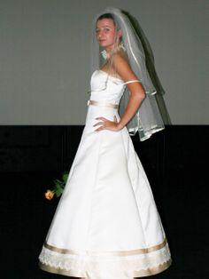 ... hochzeitskleider, Jasmin Hochzeitskleider und Riesige Hochzeitskleider