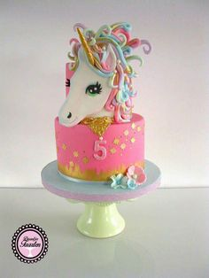 birthday cakes for adult women on pinterest Download Free 60th