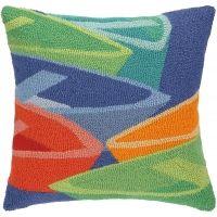 KN Dories Hook Pillow