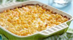 Macaroni cheese - Netmums
