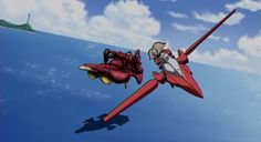 Miyazaki-esque flying machines==win