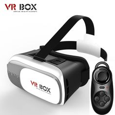 "Source 3D VR Virtual Reality Headset 3D Glasses ,VR box for 3.5"" - 6.0"" Smart Phones on m.alibaba.com"