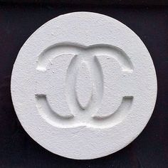 Chanel as a real ecstasy pill