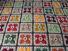 manta crochet - Google Search