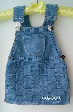 Ravelry: Project Gallery for R