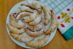 Apple Pie, Bread, Cookies, Desserts, Food, Crack Crackers, Tailgate Desserts, Deserts, Brot