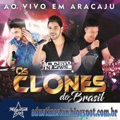 baixar cd Os Clones  CD Promocional (2017), baixar cd Os Clones  CD Promocional, baixar cd Os Clones, Os Clones CD Promocional (2017), Os Clones novo, Os Clones atualizado, Os Clones lançamento, Os Clones promocional, Os Clones musicas novas, Os Clones novembro, Os Clones dezembro, Os Clones 2016, Os Clones 2017 Os Clones