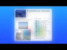 European Union Brief Introduction