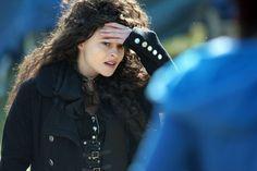 bellatrix lestrange   Bellatrix Lestrange DH Set
