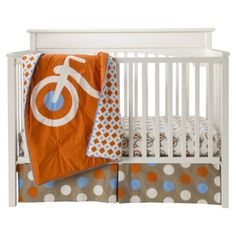 $84.99 First Trike Collection by Room 365.Opens in a new window.