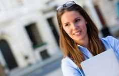 4 Ways to Look Interview-Ready as an Intern