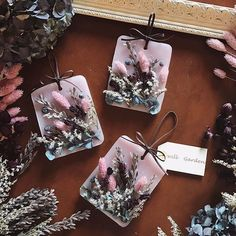 589997ad9821ccd908000df9 Homemade Candles, Diy Candles, Scented Wax, Scented Candles, Potpourri, Wax Tablet, Diy Wax, Candle Art, Aromatherapy Candles