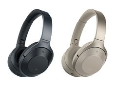 Sony MDR-1000X.  The king of noise cancelling headphone.