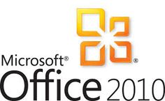 You need not go from the pillar to the post if you are among those who are willing to get the support related to the Microsoft office 2010. PC World Tech is the company that has made its presence felt far and wide owing to its exquisite quality of services.  http://www.pcworldtech.com/msoffice-2010-support.html