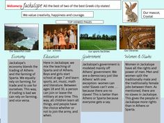History alive task you are hired as a web designer to create the history alive task you are hired as a web designer to create the welcome publicscrutiny Choice Image