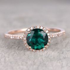 Found on Google from wanelo.co · Engagement Rings Under 1000Emerald ... 3e6d08928f
