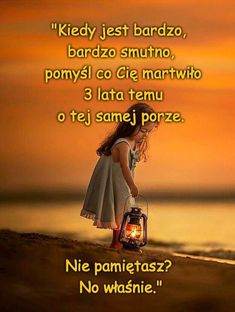 Quotations, Qoutes, Life Quotes, Polish Language, Note To Self, Good Advice, Good To Know, Psychology, Coaching