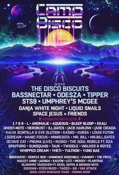 Nelsonville Music Festival 2020.56 Best 2019 Usa Festivals Lineups Images In 2019 Lineup