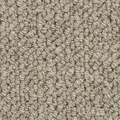 tileable carpet texture. Unique Tileable Moqueta De Lana En Bucle Kaki More Information Texture  Seamless Gravel On Tileable Carpet T