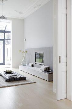 11x+tv-meubels+in+huis