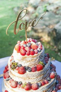 トリートドレッシング THE TREAT DRESSING VERAWANG バレリーナ プレ花嫁 ウェディングドレス カラードレス 名古屋 カワブンナゴヤ ナンザンハウス REEMACRA リームアクラ セレスティーナアゴスティーノ Love Cake, Pretty Cakes, Amazing Cakes, Cake Toppers, Catering, Wedding Planner, Cake Decorating, Wedding Cakes, Birthday Cake