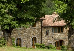 my farmstay in Tuscany by Agriturismo Casaluna on 500px
