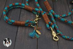 Products that have already been manufactured . Collar And Leash, Pet Collars, Collar Hippie, Rope Dog Leash, Paracord Bracelets, Labradoodle, Shiba Inu, Happy Dogs, Dog Accessories