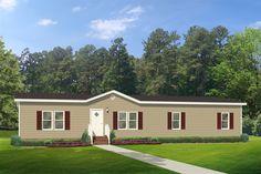 37 best mobile home floor plans images floor plans home plants rh pinterest com