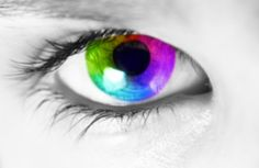 Google Image Result for http://www.design-training.com/imagesvr_ce/5273/ColorWheel%2520Eye_D-T.jpg