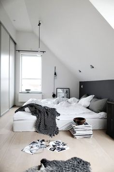 Minimal Interior Design Inspiration | 91 - UltraLinx