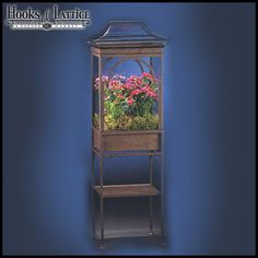Hooks and Lattice is a manufacturer and supplier of window boxes, flower boxes, exterior shutters, hanging baskets, planters and faux balconies. Terrarium Stand, Window Boxes, Flower Boxes, Hanging Baskets, Ladder Decor, Planters, Exterior, Asian, Traditional