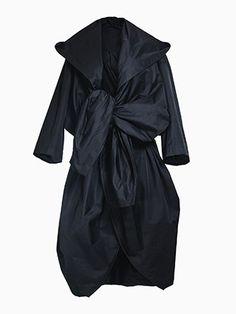 Jacket With Hood Hana, Hooded Jacket, Raincoat, Spring Summer, Jackets, Fashion, Dress, Jacket With Hoodie, Rain Jacket
