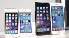 iPhones : Like & Share....! #iphoneromeo