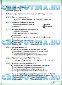 Уроки русского языка в 8 классе книга для учителя г а богданова скачать бесплатно