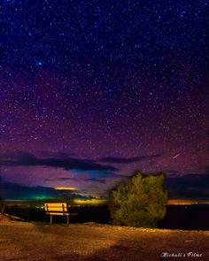 Σάμος Under The Stars, Northern Lights, Nature, Travel, Naturaleza, Viajes, Aurora Borealis, Trips, Nordic Lights
