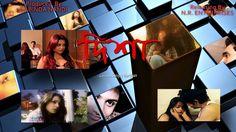 Disha bengali movie.Edit Susmit Mondal