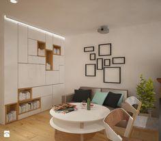 http://www.homebook.pl/inspiracje/salon/290872_-salon-styl-eklektyczny