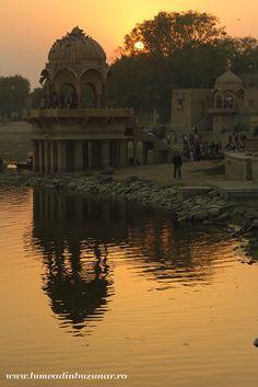 Jaisalmer – The Golden city  #travel #india #travelphotography #backpackinginindia #photography #newdelhi #colorsofindia #ukblogger #jaisalmer #travelblog #tourism #blog #traveldiary